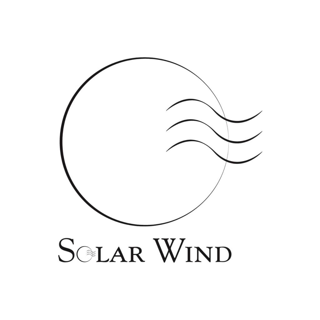 MC Solar Wind